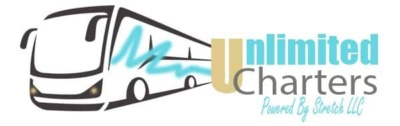 Unlimited Charters