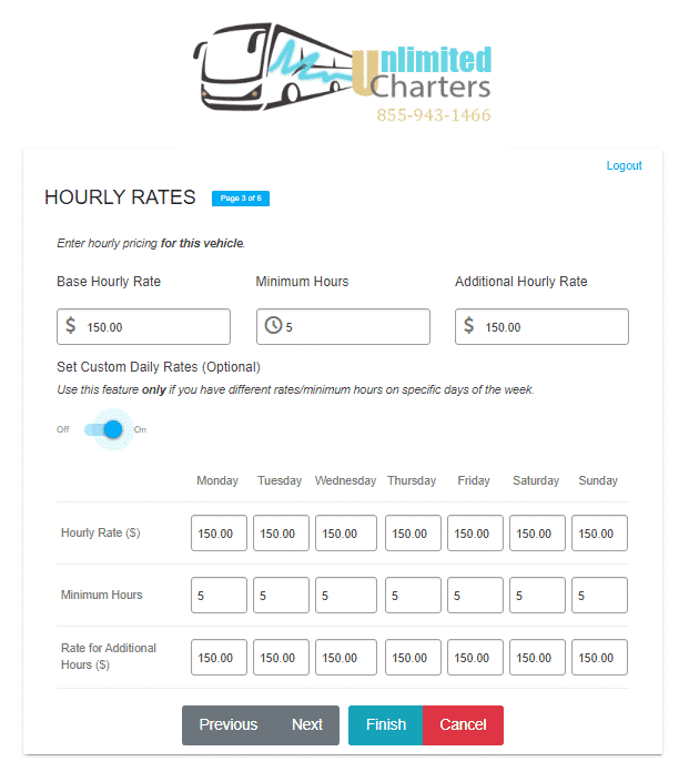 hourly-rates