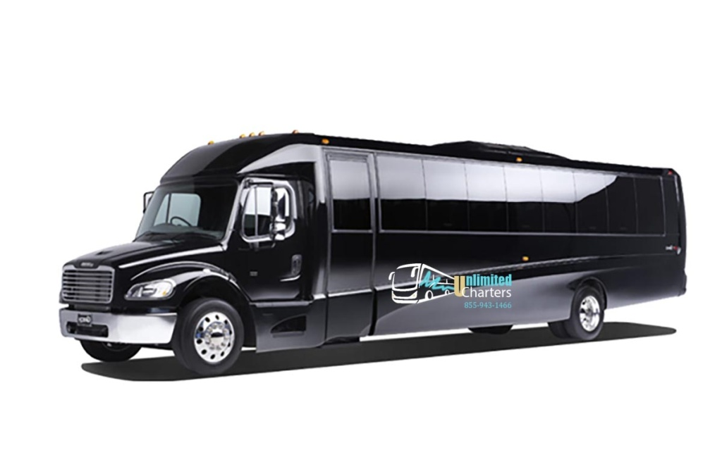 30-passenger-executive-mini-coach-bus-out