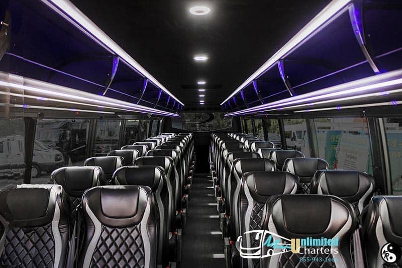 30-passenger-executive-mini-coach-bus