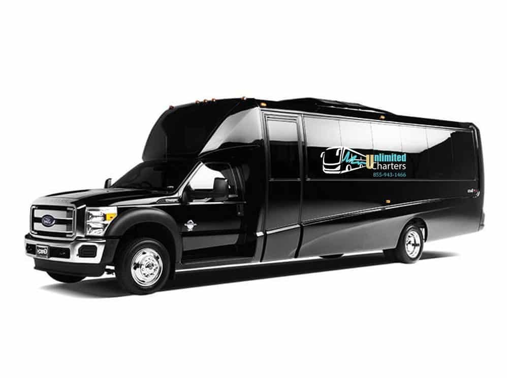 35-passenger-mini-bus-out