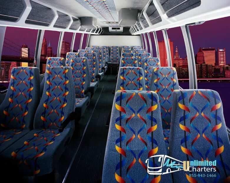 35-passenger-mini-bus